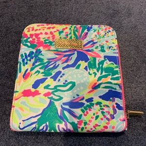 Lilly Pulitzer Bags - Lilly Pulitzer Packable Tote, NWT